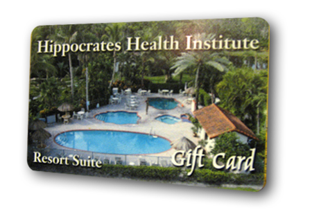 Hippocrates GiftCard