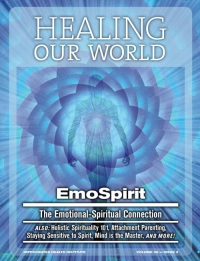 EmoSpirit - The Emotional Spiritual Connection
